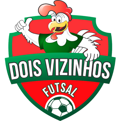 Form Logo Image